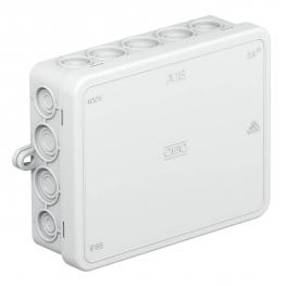Junction box A 18