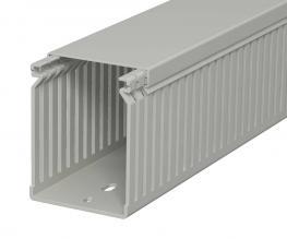 Wiring trunking, type LK4 80060