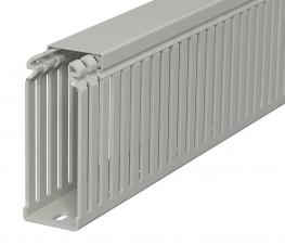 Wiring trunking, type LKV 10037