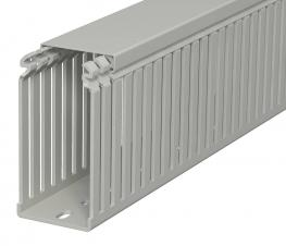 Wiring trunking, type LKV 10050