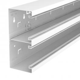 Device installation trunking, type GS-D90210