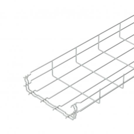 Mesh cable tray GR-Magic®
