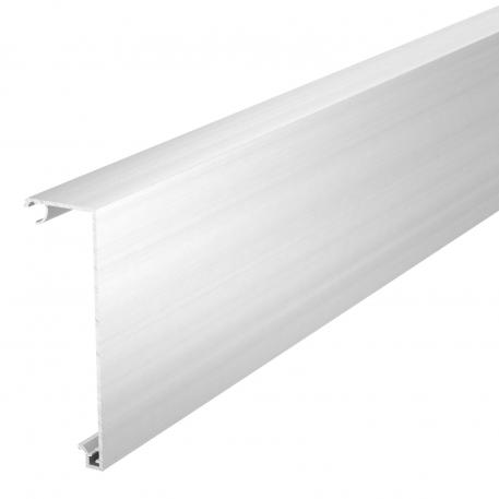 Style trunking cover, design trunking