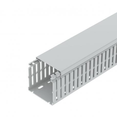 Wiring trunking, type LKV H 75075