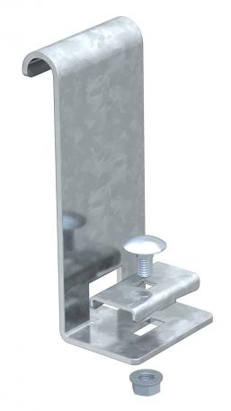 Connector FS