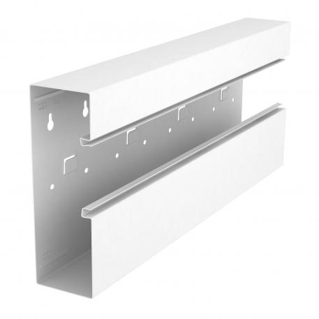 T-piece, trunking height 70 mm