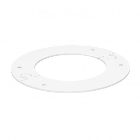 Ceiling panel for ISS110100R/ISS140100R